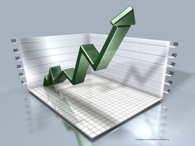 3-claves-para-aumentar-ventas